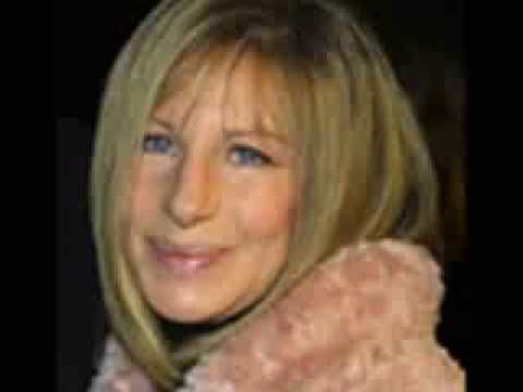Neil Diamond & Barbara Streisand, You Don't Bring Me Flowers - YouTube