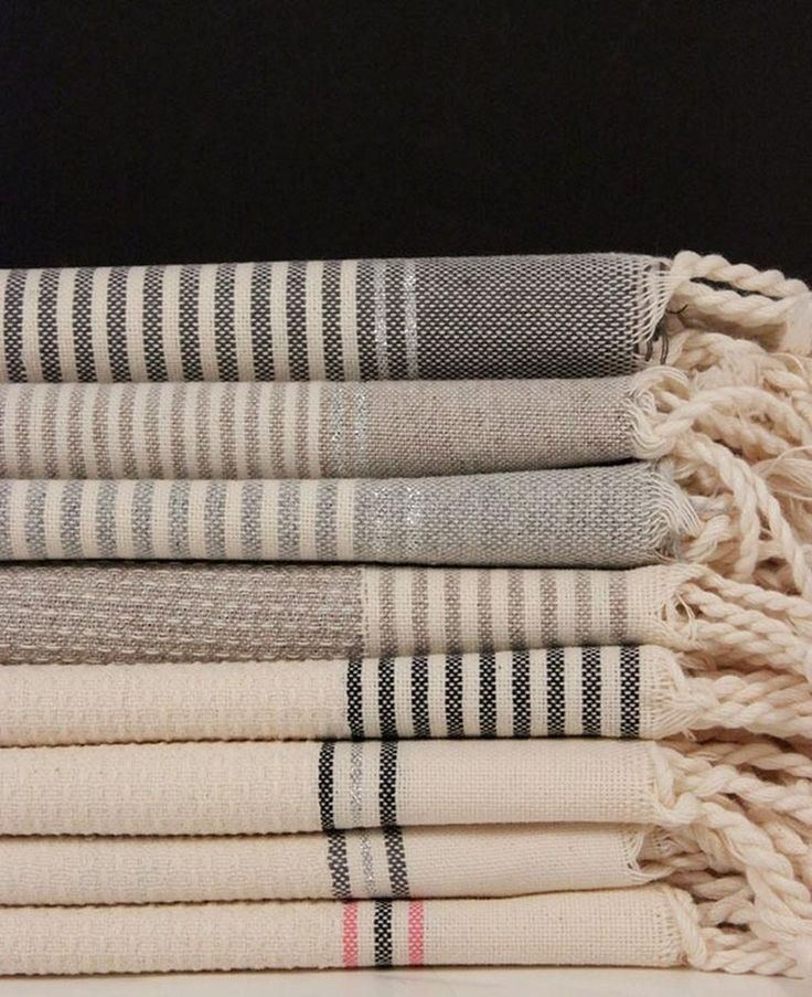 Fit Crafty Stylish And Happy Guest Bathroom Makeover: Best 25+ Turkish Towels Ideas On Pinterest