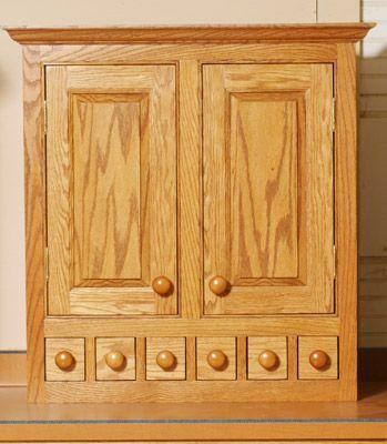 Oak Shaker Cabinet Doors 36 best cabinet door designs images on pinterest | door design