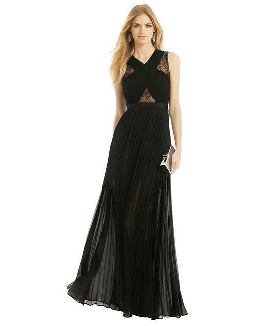 Best 25+ Rent prom dresses ideas on Pinterest   Beauty ...
