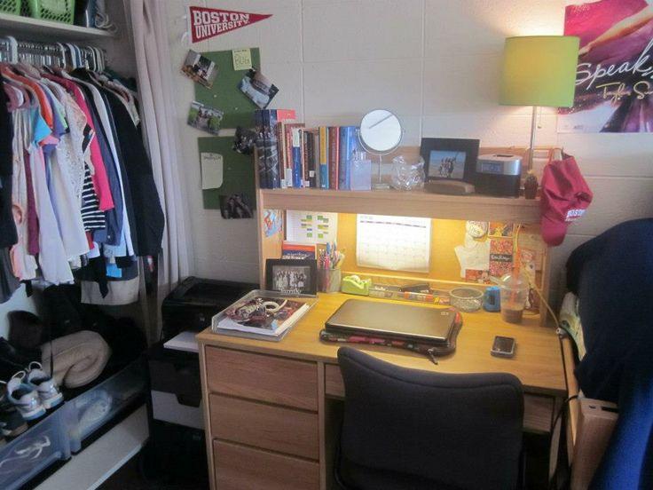 27 Best Bu Dorm Ideas Images On Pinterest Dorm Ideas