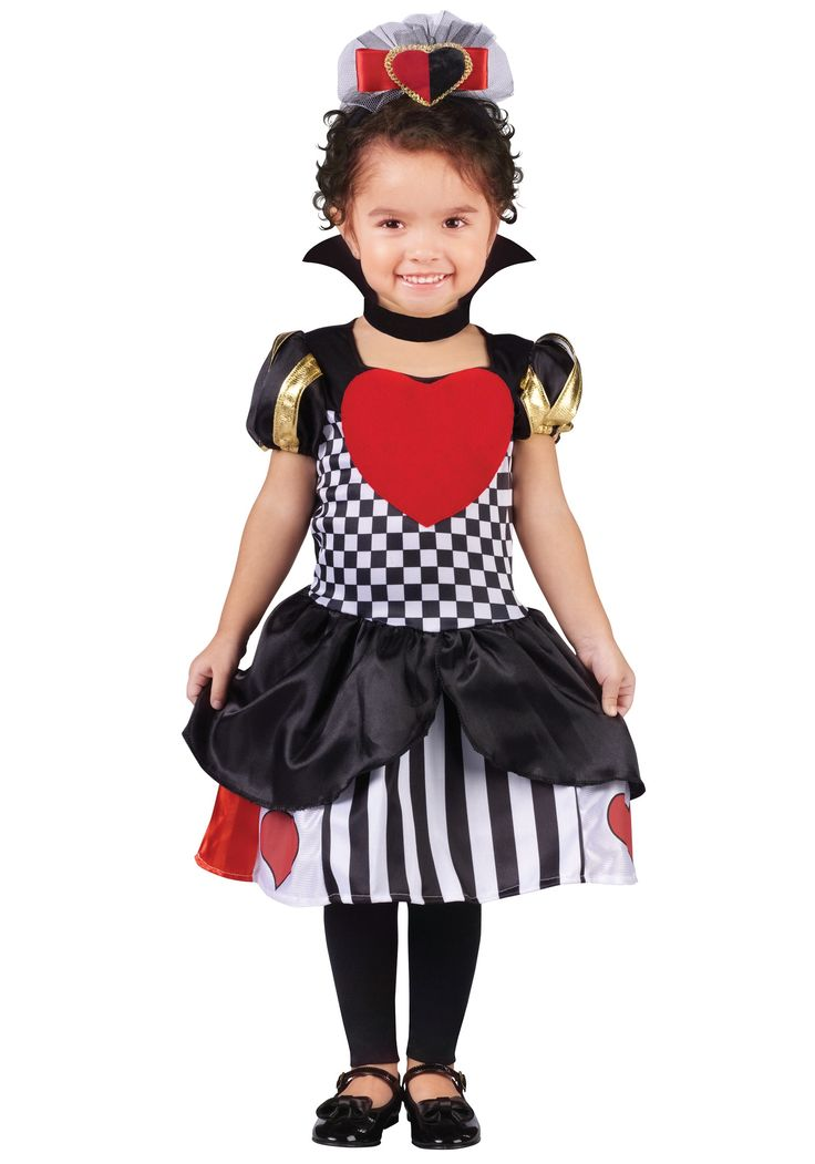 The 32 best images about Alice in wonderland on Pinterest Fancy - grown up halloween costume ideas