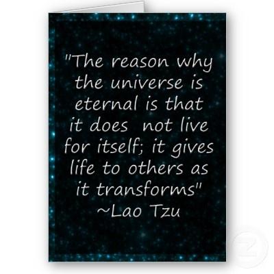 lao tzu quotes - Google Search