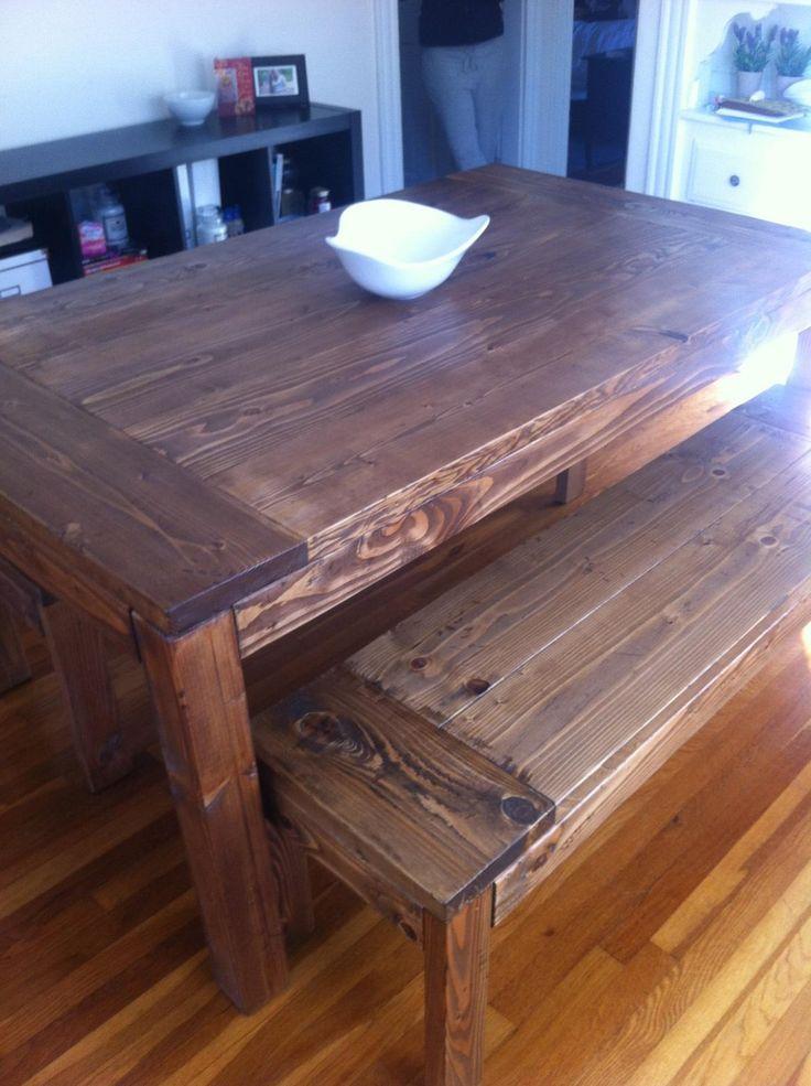 Custom Furniture Nh - Best Modern Furniture Check more at http://cacophonouscreations.com/custom-furniture-nh/