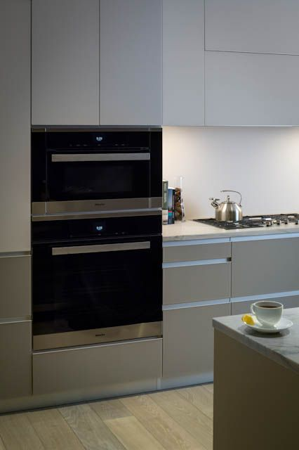 """181 Fremont on Twitter: """"Dessert is always an option when your kitchen offers @MieleUSA double ovens. Schedule a visit for a closer look: 415-282-0888. https://t.co/IDpCbj4clA"""""""