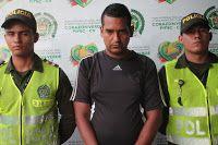 Noticias de Cúcuta: Capturado un hombre por asalto cometido en Los Pat...