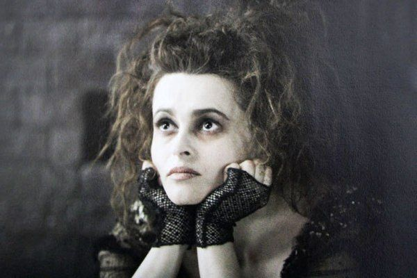 Выбирай макияж ведьмы на хэллоуин! | Макияж глаз