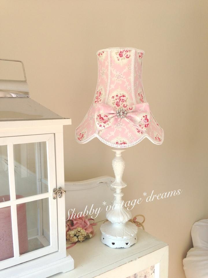 1000+ images about Lampadari e lampade on Pinterest