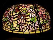 Tiffany-mennyezeti-lampa-1