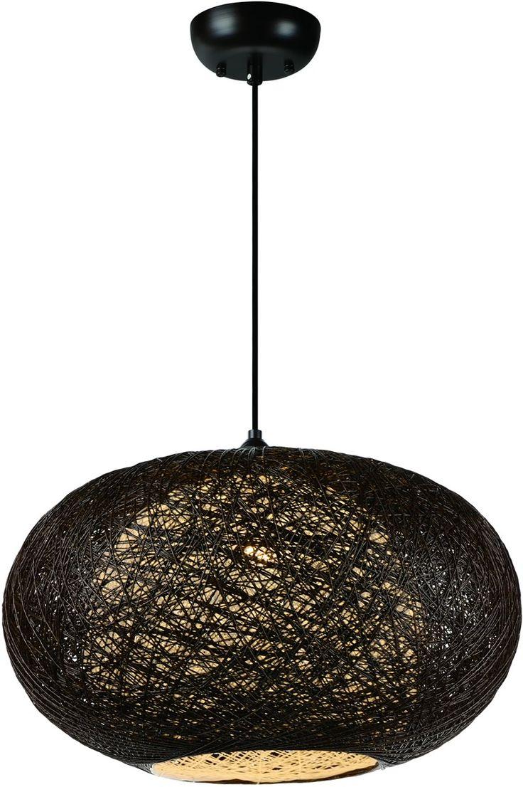 147 best rustic lodge style lighting images on pinterest lodge bali 1 light chandelier chocolate lodge styleoutdoor aloadofball Image collections