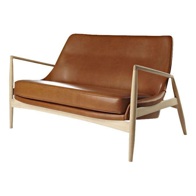 Seal Sofa Modern And Classic Furniture.
