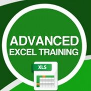 Best Excel Add-Ins: What you Don't Know About Excel That Will Improve Your Productivity