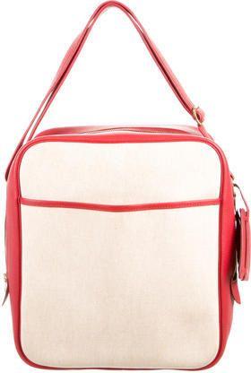 Hermès Victoria Messenger Bag