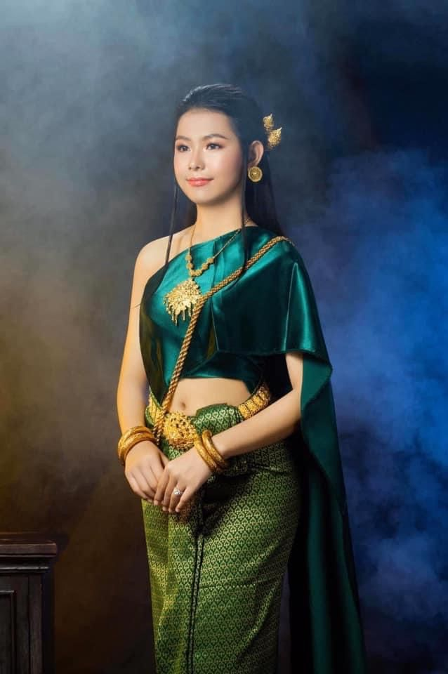 Cambodia Sexy Girl - Khmer Cute girls ~ Asian Cuties Teen