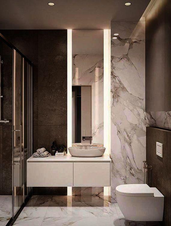 Luxury Bathroom Mirror Ideas Her Discount Bathroom Near Me Most