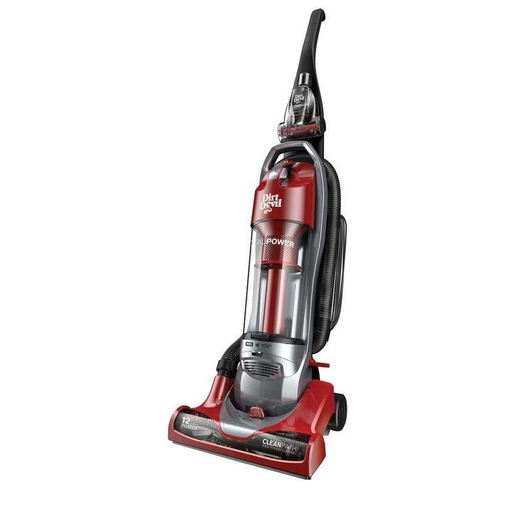 Best Upright Vacuums Best Bagless Vacuum Cleaner Dyson Multi Floor Vacuum Cleaner Dc35