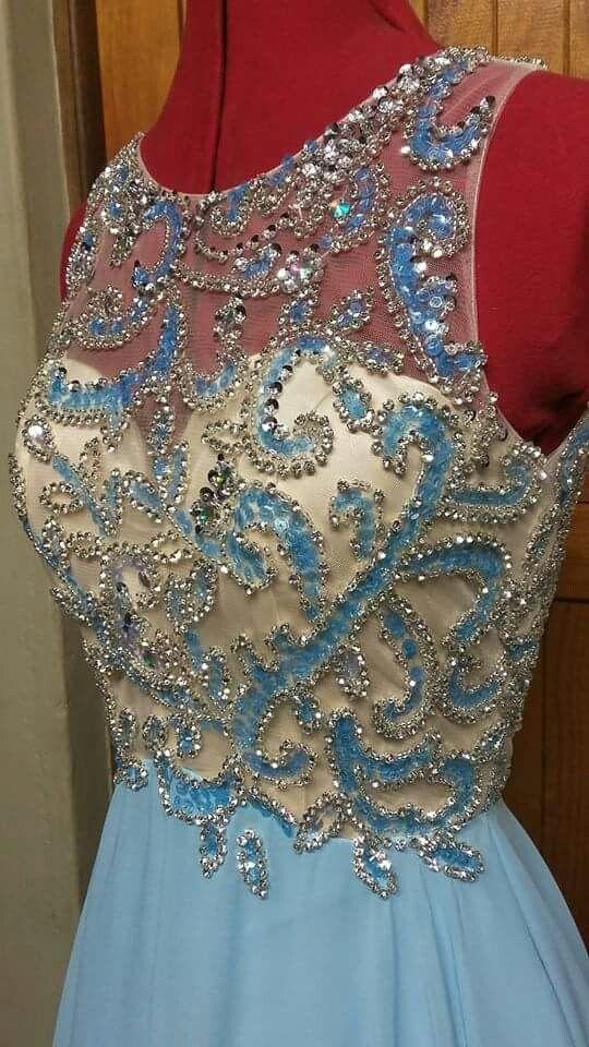 Matric Farewell Dresses  *Sel: 083 982 2859