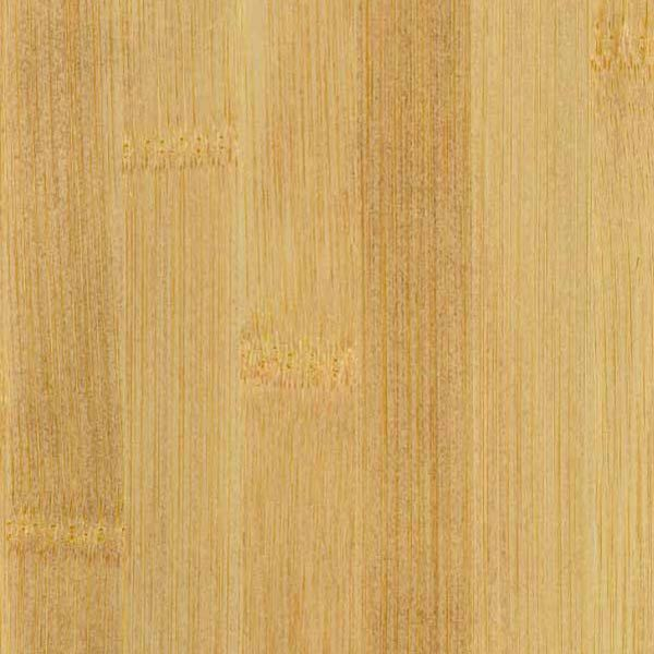 Bamboo | Levey Wallcovering and Interior Finishes: click to enlarge