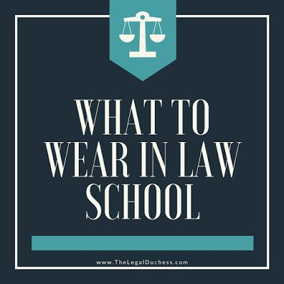 38 best law school images on pinterest law school law students what to wear in law school fandeluxe Image collections