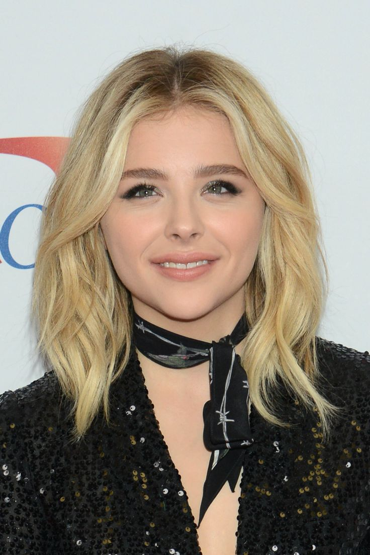 chloe--moretz-z100s-jingle-ball-new-york-2015-018