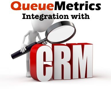 The new QueueMetrics Customer Relationship Management software Integration tutorial is out  http://downloads.loway.ch/marketing/QueueMetrics_Integration_CRM_Tutorial.pdf