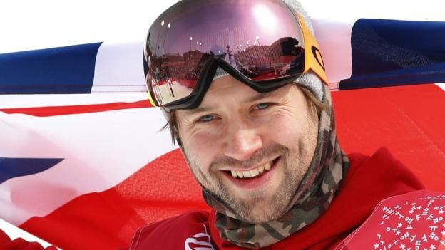 Billy Morgan won bronze in the men's snowboarding big air to secure Great Britain their highest medal tally in Winter Olympics history.  The medal for Morgan, 28, is Team GB's fifth in Pyeongchang, taking them past the four medals won in 1924 and 2014.