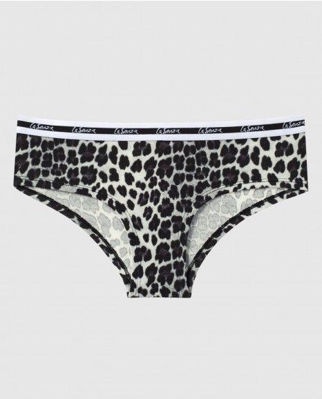 Women's Hipster Panties & Hiphuggers | La Senza