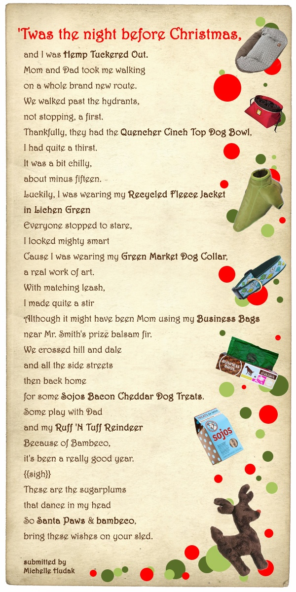 51 best santa paws images on pinterest christmas animals pets and heres another of santa paws favorite letters spiritdancerdesigns Choice Image