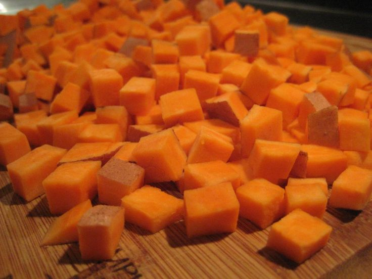 clothes of men How to freeze sweet potatoes for storage  amp  hashbrown recipe