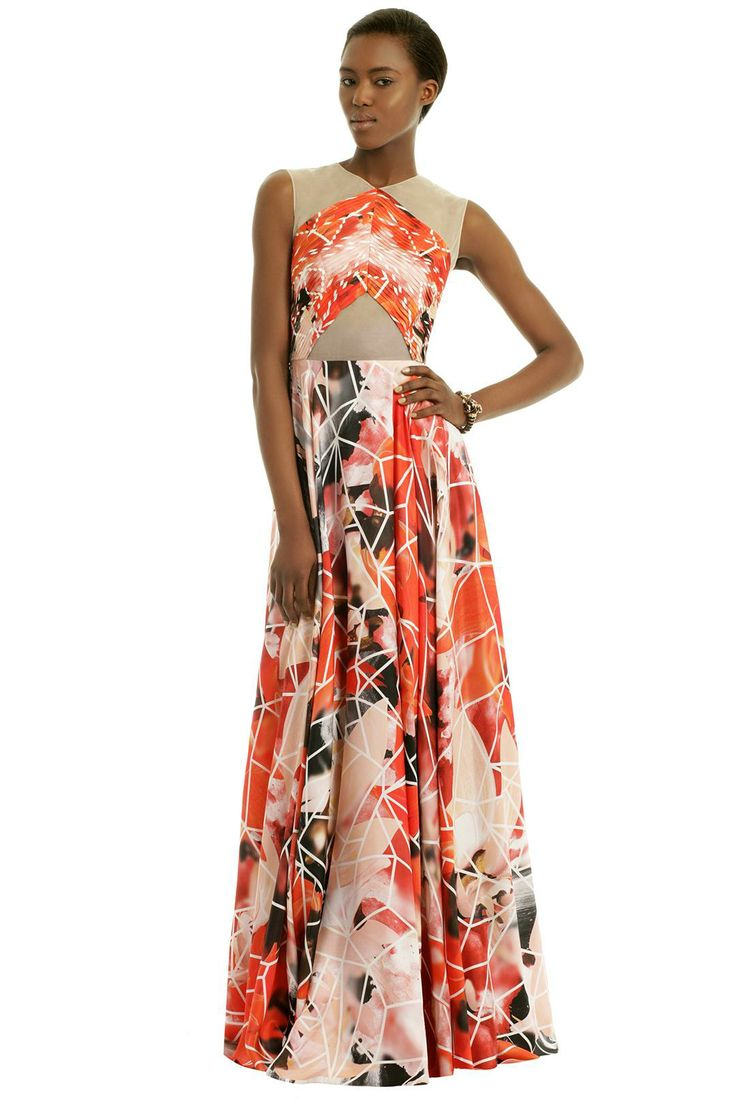 Maxi dress with sleeves philippines earthquake