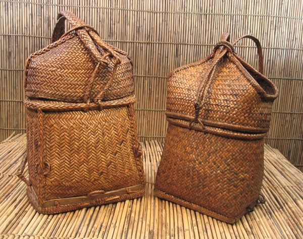 Basket Weaving Of Ifugao : Best images about the ethnic in art fashion design