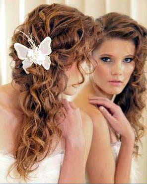 caireles peinados pinterest hair