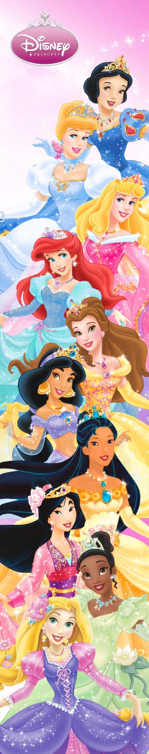 101 best disney images on Pinterest | Disney drawings, Wallpapers ...