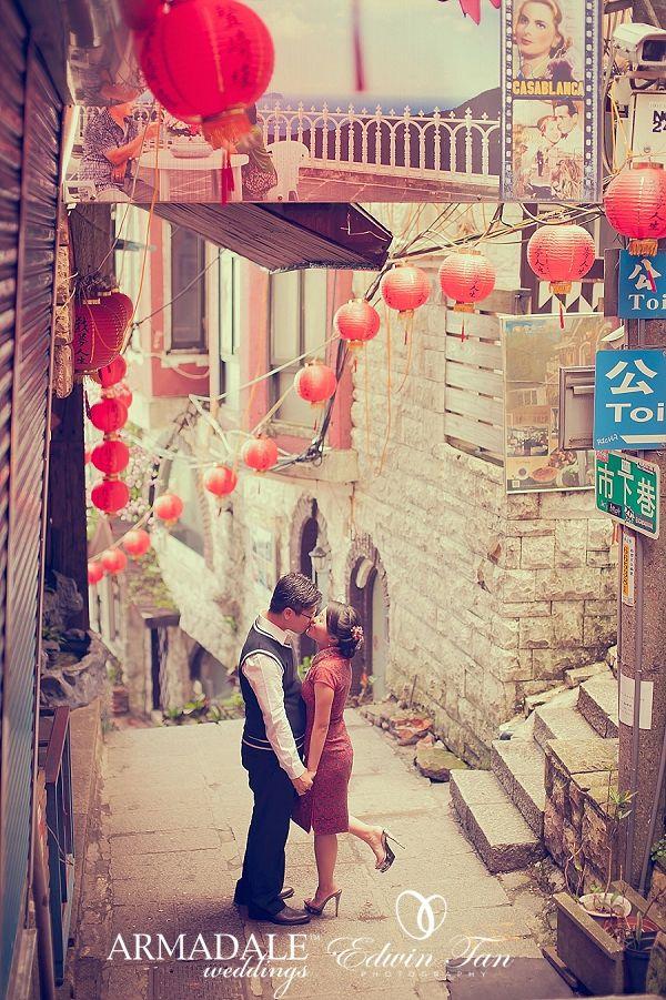 http://armadale.com.my/web/taiwan-prewedding-sneak-preview-by-covan-loh/