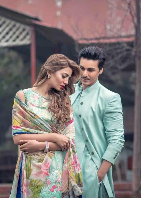 Buy Shree Fabs Rangrez-3 Online at Best price in India