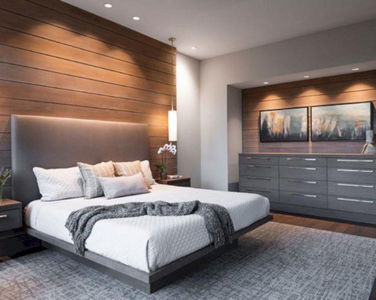 Inspiring Best Modern Bedroom Design Ideas For Better Sleep : 43+ Best Inspirations https://freshoom.com/10684-best-modern-bedroom-design-ideas-better-sleep-43-best-inspirations/
