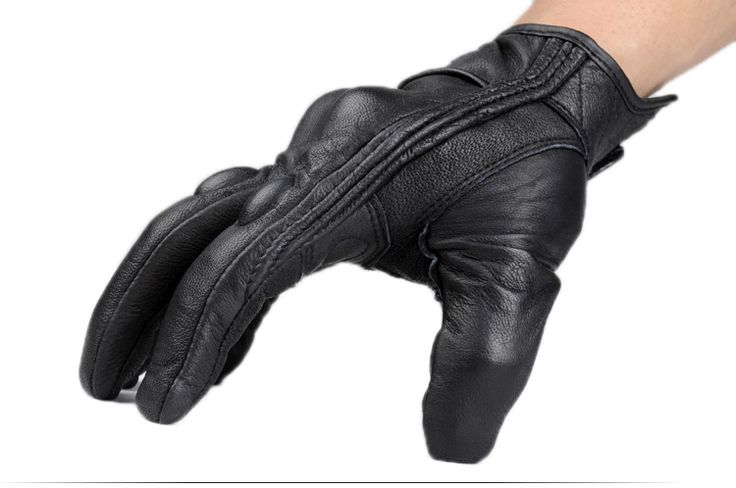 There's an actual selection in bike leather-based gloves obtainable nowadays. The true subject is, what's most superb in your case? The next are recommendations to help potential prospects like yourself in deciding on the perfect bike gloves.     First, it's important to take a look at the fabric.   #bike glove #Gears Motocross Glove #men motorcycle glove