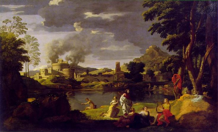 Landscape_with_orpheus_and_eurydice_1650-51.jpg (869×526)