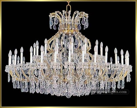 large crystal sunwe lighting coltd we specialize in making swarovski crystal chandeliers swarovski crystal chandelier swarovski - Swarovski Crystal Chandelier