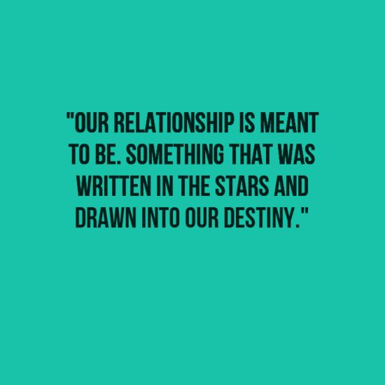 Quotes About Love Relationships: Best 25+ Proverbs Verses Ideas On Pinterest