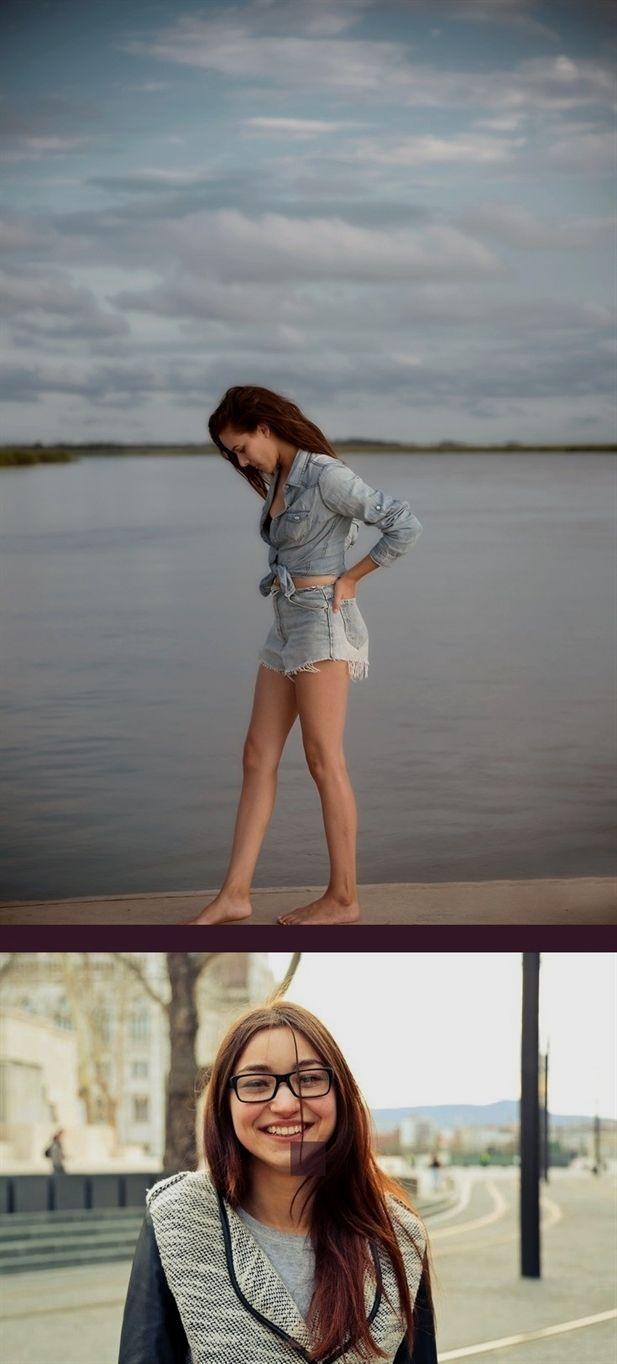 2aafbef66b9 Fashions 83 20180705054153 36  fashion drawing model