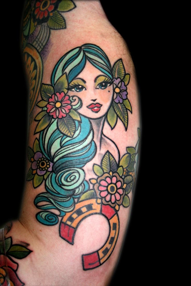 236 best images about dramatic teal surf blue on pinterest for American classic tattoos