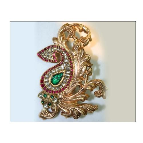 Mugappu and antique pendants-gold-pendants1-22-.jpg