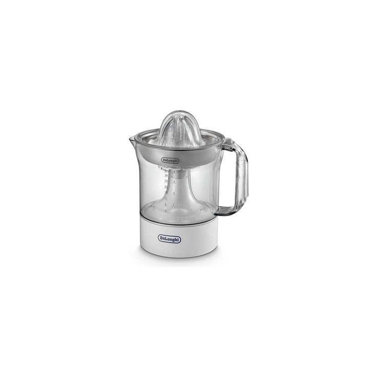Personal Edge : 32-ounce juicer