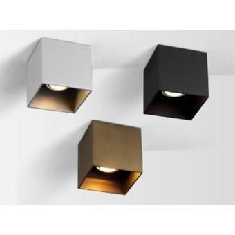 Afbeeldingsresultaat voor Wever & Ducre box ceiling