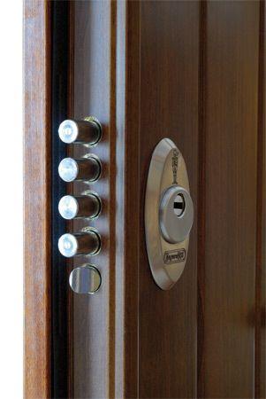 Diferentes #puertas de #seguridad 620140601 Http://www.cerrajerobarcelonavalencia.es #cerrajerosbarcelona #cerrajerosvalencia #cerrajeros24h