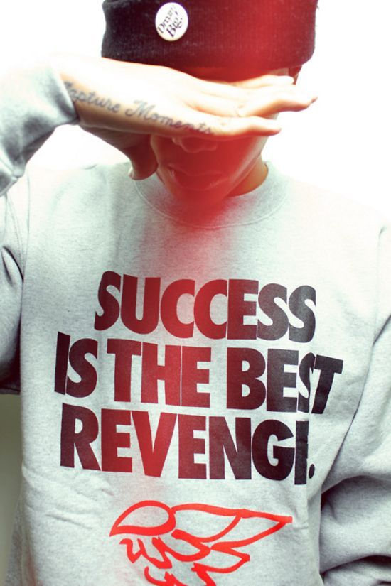 ... yes it is...Words Of Wisdom, True Quotes, Life, Truequotes, Inspiration, Fashion Style, Success, T Shirts Design, True Stories