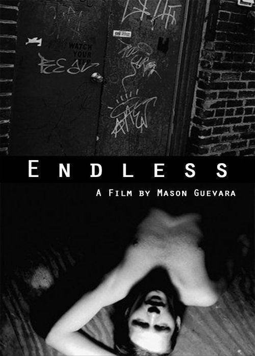 Endless 【 FuII • Movie • Streaming