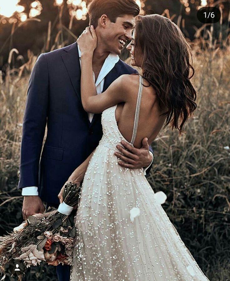 самые красивые пары на свадьбе фото целовал каждой