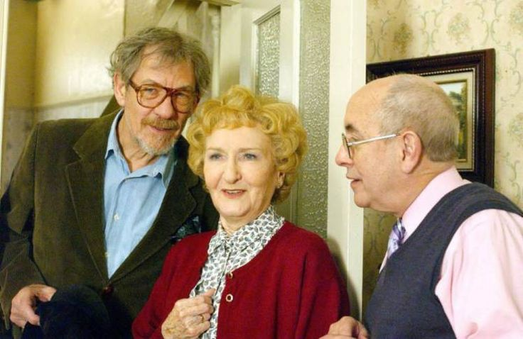 13 times Emily Bishop was the absolute queen of Coronation Street